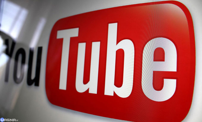 youtube-path-logo