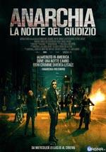 Anarchia_-_La_notte_del_giudizio_Poster_Italia_mid