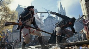 Assassins-Creed-Unity-04