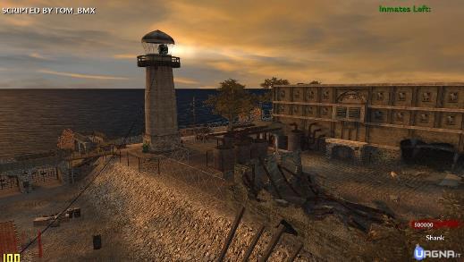 TMG-Alcatraz-2