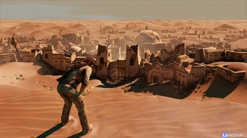 Uncharted_3_Drakes_Deception_011
