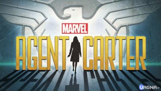 agent-carter-serie-tv-poster