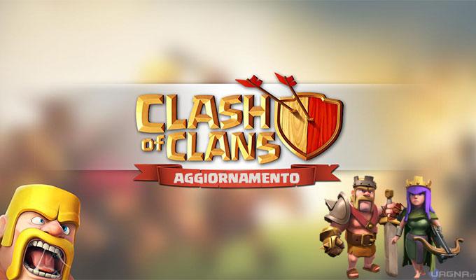aggiornamento-clash-of-clans