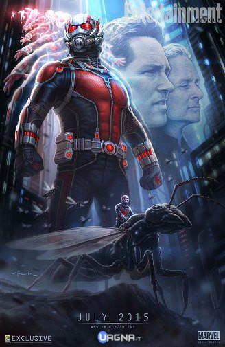 ant-man_mini
