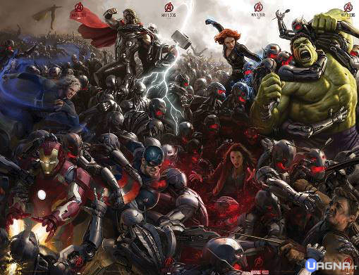 avengers-ultron-poster-comiccon