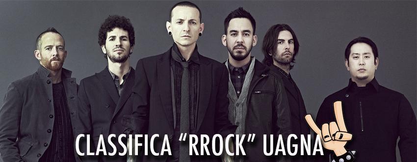 rock luglio 2014