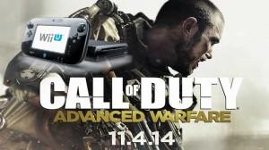 call-of-duty-advanced-warfare-wii-u