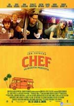 chef_la_ricetta_perfetta_locandina