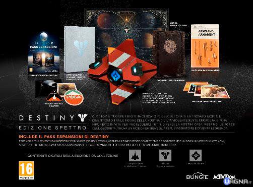 destiny-ed-spettro