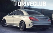 Nuovi bundle per Driveclub