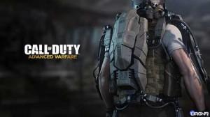 esoscheletro-call-of-duty-advanced-warfare