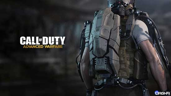 esoscheletro-call-of-duty-advanced-warfare