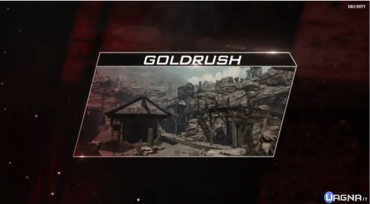 ghosts-goldrush