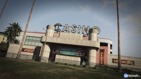 gta_online_casino