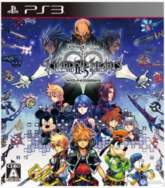 kh2.5-hd-cover_mini
