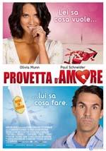 loc_provetta-d-amore