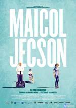 maicol-jecson-poster