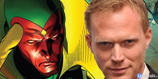paul-bettany-visione