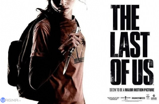 tlou-film-poster