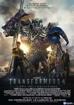 transformers4_locandina