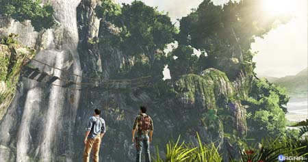 uncharted-golden-abyss-07