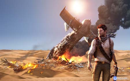 uncharted_3_drakes_deception-wide