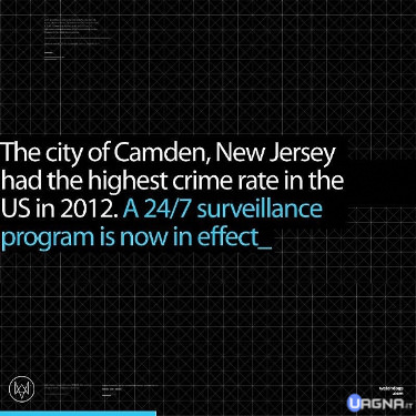 watch-dogs-dlc-camden_mini