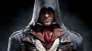 Nuove info dal PAX Prime per Assassin's Creed Unity