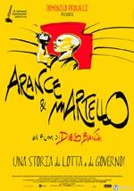 Arance_e_martello_poster_ufficiale