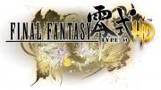 Final Fantasy Type-0 HD arriverà entro agosto 2015