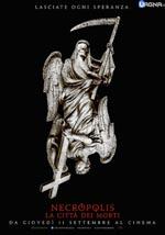 Necropolis_La_Citt_dei_Morti
