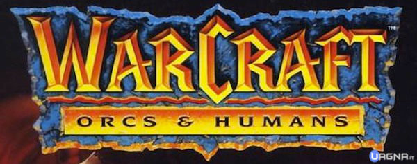 Warcraft_orcs_and_humans