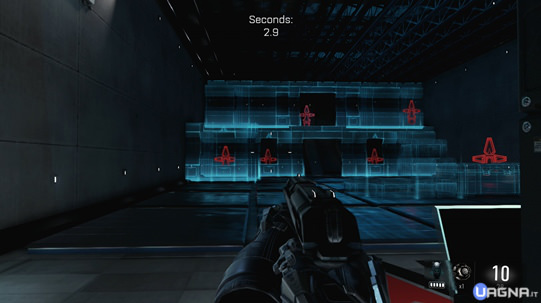 advanced-warfare-Virtual-Firing-Range-d_mini