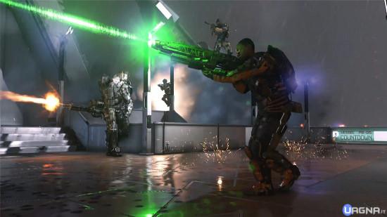 advanced-warfare-arma-plasma_mini