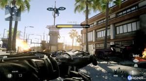 advanced-warfare-co-op streak
