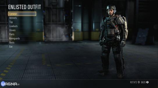 advanced-warfare-personaggio-personalizzazione_mini