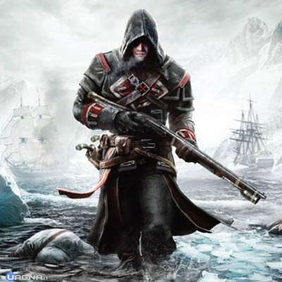 assassins-creed-rogue1