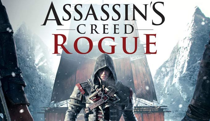 assassins-creed-roguecopertina