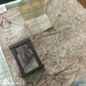 assassin's-creed-unity-gadget-dipendenti4