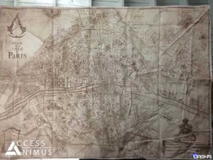 assassin's-creed-unity-mappa