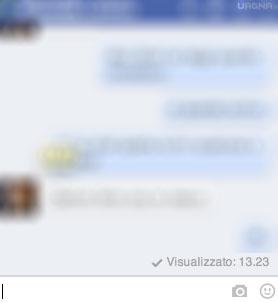 chat-facebook-visualizzato