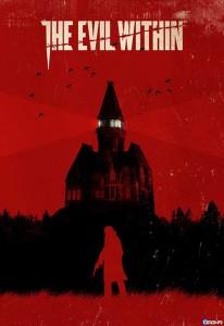 copertina-gioco-secondaria-the-evil-within