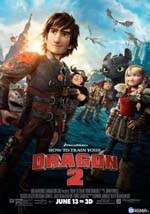 dragon-trainer-2-nuovo-poster