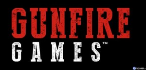 gunfire-games-logo-1024x498