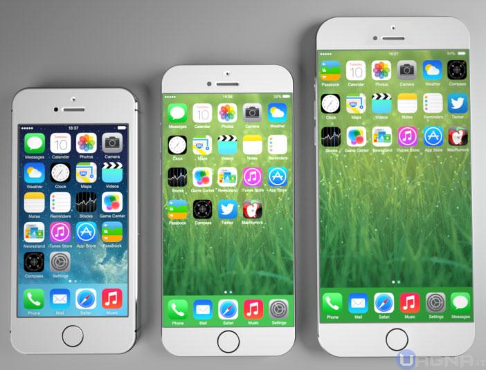 iPhone-6-ufficiale
