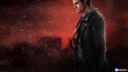 max_payne_artwork_fan_art_men_1366x768_77469