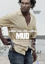 mud locandina