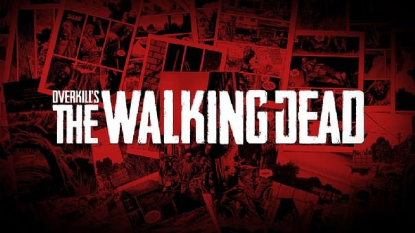 overkill-the-walking-dead-twd