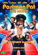postman-pat-movie-poster