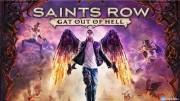 Rivelata l'espansione standalone Saints Row: Gat out of Hell e Saints Row Re-Elected